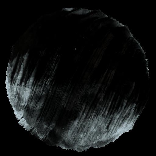 Generic Sphere 2016 art.michaeltan.name